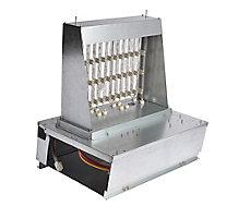 T1EH0075AN1P 7.5kW 208/230-1