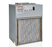 ADP SM792407 Wall Mount Air Handler