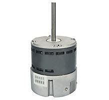 104944-02 MTR-BLR 3/4HP VAR SPD 208-230