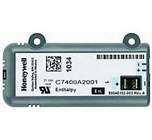 Honeywell C7400A2001, Enthalpy Sensor, 4-20 mA, Supply Duct/Return Air