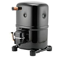 Tecumseh AVA5546EXG Reciprocating Compressor, 46,500 Btuh, R22, 460V, 3 Phase (105074-10)