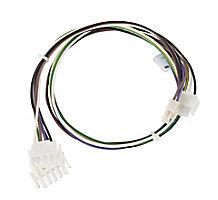 Lennox 103801-02 Motor Wiring Harness 3.0 ECM