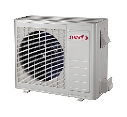 MWMA024S4-1P, Mini-Split Air Conditioner Indoor Unit, Multi