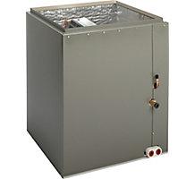 C37-25B-2F Upflow Indoor Coil, 2 Ton, 17.5 in. Cased, RFC Orifice