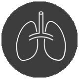 Healthier Air