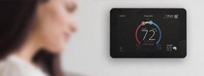 THE SMART HOME GETS DEFINED