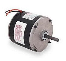16F2201, Condenser Fan Motor, 3/4 HP, 575/1, 1060 RPM
