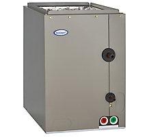 ADP LM18/36V9BG Indoor Coil, Aluminum, Cased