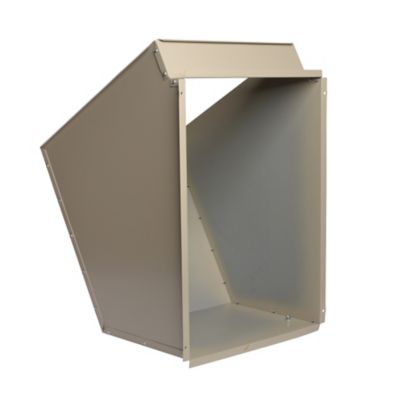 Lf24 100a Unit Heater Aluminized Steel Horizontal 100 000 Btuh Input 80 500 Btuh Output Lennoxpros Com