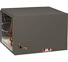 CHX35-51/61C-6F-1 Horizontal Quantum Indoor Coil, 4/5 Ton, 21 in. Cased, TXV