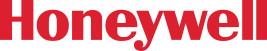 XXXXX Logo