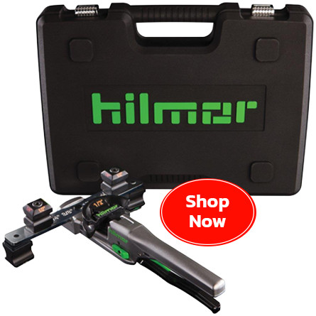 hilmor compact bender kit