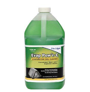 Evap-Pow'r®-C Coil Cleaner