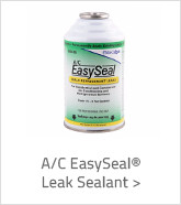 A/C EasySeal Leak Sealant