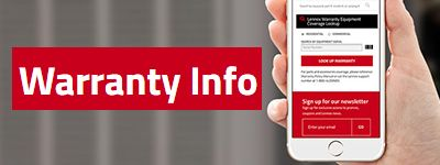 Warranty Tools Info Fast
