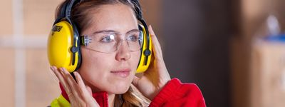 On Site Safety Tips Technicians often forget