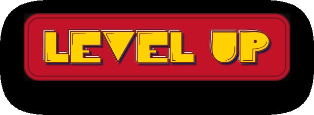Level Up Promotion