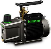 hilmor Vacuum Pump 5 CFM