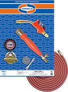 B Acetylene Twister 2 Kit