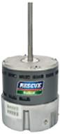 Rescue Select ECM Direct Drive Blower Motor
