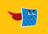 Super Filter