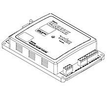 Lennox A0CTRL31LS1 BacNet Control Kit