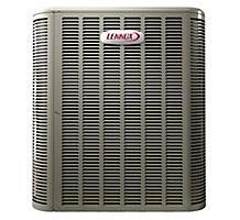 Merit Series, Heat Pump, 3 Ton, 16 SEER, 2 Stage, R-410A, 16HPX-036-230 Heat Pump