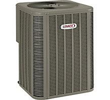 16HPX-060-230 Heat Pump, 16 SEER, 5 Ton, 2 Stage, R-410A, Merit Series