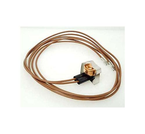 Lennox 100503-04, Heat Pump Defrost Thermostat Sensor | LennoxPROs com
