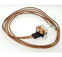 Lennox 100503-04, Heat Pump Defrost Thermostat Sensor