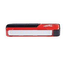 Milwaukee 2112-21 USB Rechargeable ROVER Pocket Flood Light