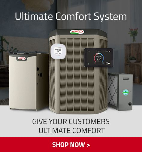 Hvac Systems Parts And Supplies Lennoxpros Com