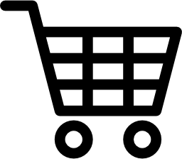 Add all products to cart from proposal tool