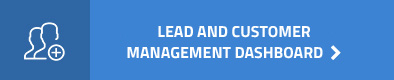 Lead and Customer Management Dashboard