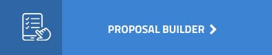 proposal builder
