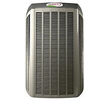 DLSC Series, Heat Pump, 3 Ton, 21.5 SEER, Variable, R-410A, XP25-036-230A