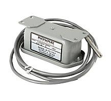 Lennox 18H2301, Room Temperature Sensor, 4-20 mA