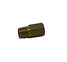 103623-07  Gas Burner Orifice NAT (.0595)