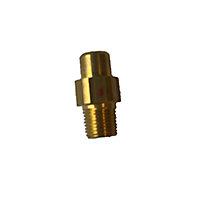 LPG Conversion Kit LF25 (30-105)