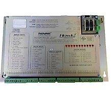 Novar 18M0401 Direct Digital Control, Advanced Module