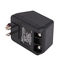 Lennox 018M1301, Plug-in Transformer, 24VAC