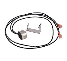 Lennox 18M6001, Thermostat Discharge Air Sensor