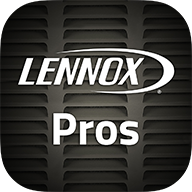 Download the LennoxPROs App