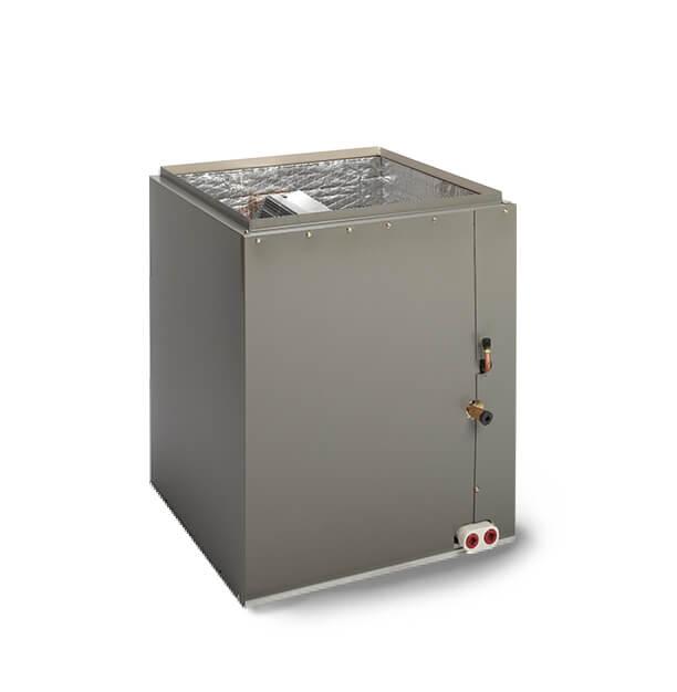 C35 Evaporator Coil
