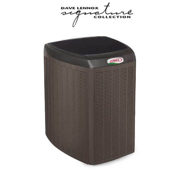 SL18XC1 Air Conditioner