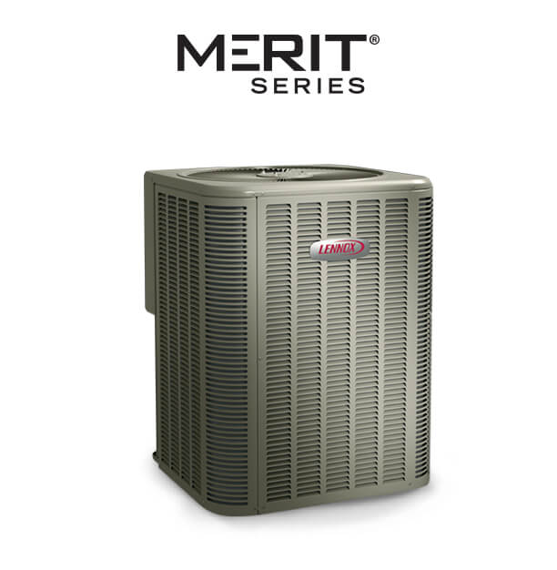ML14XC1* Air Conditioner