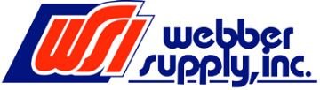 Webber Supply Inc