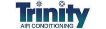 Trinity AC Inc