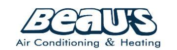 Beau's AC & Heating LLC