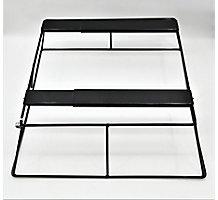 MEV UNV2430 Heat Pump Stand 30x30x10